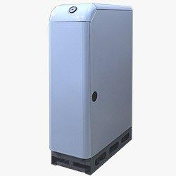 Дымоходные газовые котлы Проскуров-Термо